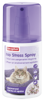 No Stress Spray kat 125ml