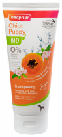 Bio Shampoo Tube Puppy 200ml