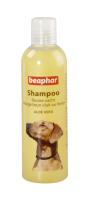Shampoo hond bruine vacht 250 ml