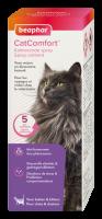 CatComfort® Kalmerende spray 60ml