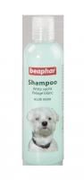 Shampoo hond witte vacht 250ml