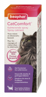 CatComfort® Kalmerende spray 30ml