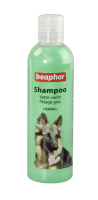 Shampoo hond vette vacht 250ml