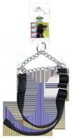 CANAC Combi Collar - 19mmx40-60cm
