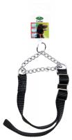 CANAC Combi Collar - 25mmx50-86cm