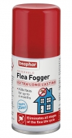 Household Flea Fogger