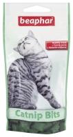 Beaphar Catnip Bits (75 treats)