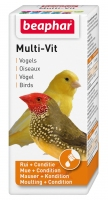 Multi Vit Bird - 20ml