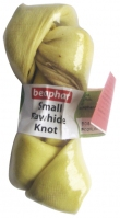Beaphar Small Hide Knot