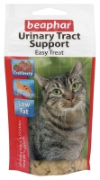 Beaphar Urinary Tract Support Easy Treat for Cats