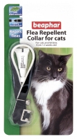 Beaphar Flea Repellent Collar for Cats