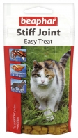 Beaphar Stiff Joint Easy Treat Cat