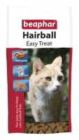 Beaphar Hairball Easy Treat