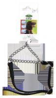 CANAC Combi Collar - 16mmx34-50cm