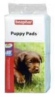 Puppy pads kutyapelenka 30db