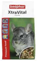 Beaphar XtraVital Chinchilla