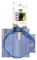 CANAC Dog Collar - 16mmx30-35cm