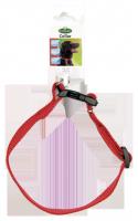 CANAC Adjustable Collar - 19mmx35-50cm
