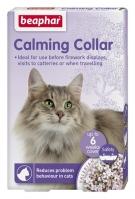 Beaphar Calming Cat Collar