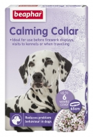 Beaphar Calming Dog Collar