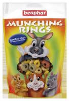 Beaphar Munching Rings