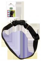 CANAC Adjustable Collar - 25mmx60cm