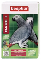 Beaphar Care+ Grey Parrot