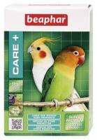 Beaphar Care+ Large Parakeet