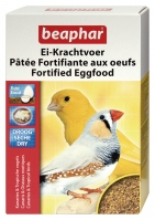 Beaphar Fortified Eggfood (dry)