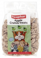 Beaphar Apple Crunch Treats
