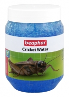Cricket and Spider Water - 480g