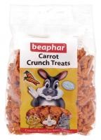 Beaphar Carrot Crunch Treats