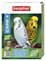 Beaphar Care+ Small Parakeet