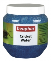Beaphar Cricket Water