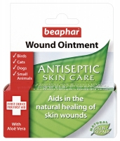 Beaphar Wound Ointment