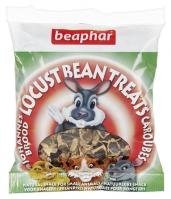 Beaphar Locust Bean Treats