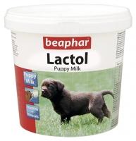 Lactol - 500g