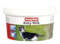 Kitty Milk - 200g