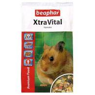 XtraVital, alimentation pour hamster
