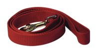 CANAC Dog Lead - 16mmx1m