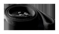 CANAC Double Lead - 25mmx45cm