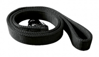 CANAC Double Lead - 25mmx1m