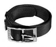 CANAC Dog Collar - 10mmx20-25cm