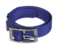 CANAC Dog Collar - 16mmx35-40cm