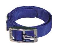 CANAC Dog Collar - 19mmx42-50cm