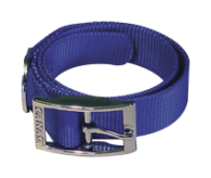 CANAC Dog Collar - 25mmx45-55cm