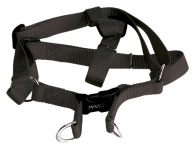 CANAC Harness - Size 1
