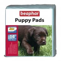 Puppy pads kutyapelenka 14db
