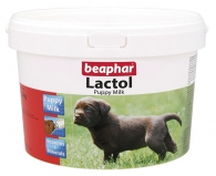 Lactol - 1.5kg