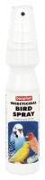 Beaphar Insecticidal Bird Spray